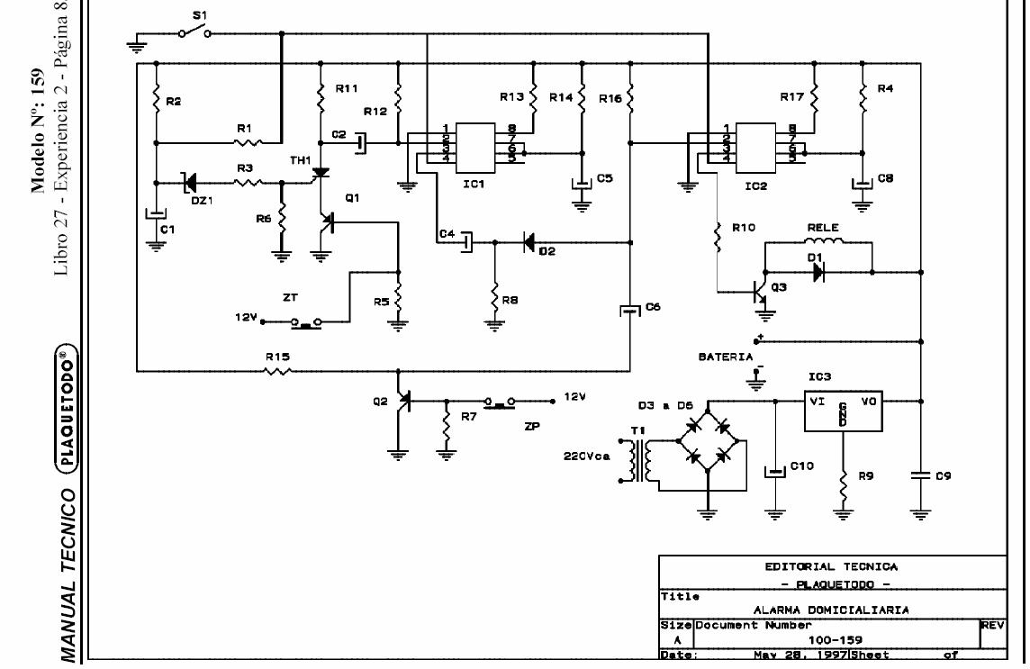 mercedes benz 300e engine diagram  mercedes  auto wiring diagram